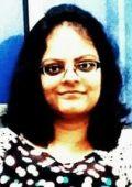 Akila Thathsarani