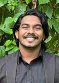 Avishka Shenal
