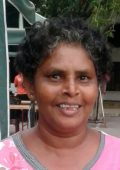 Chandrani