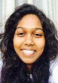 Gayathri Wickramathilaka