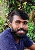 Gokulanath Sandaralingam