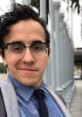 Joshua Vallejo
