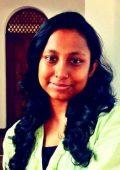 Kavindi