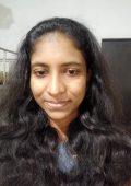 Lakmini Ramanadan