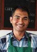 Lakshan Prasiditha