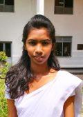 Nimasha Thathsarani