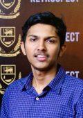 Prashan Irusha