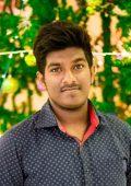 Ravithasan Tharshan