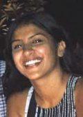 Shana Dandeniya (1)