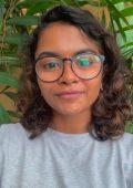 Tamishka Jayaratne