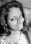 Tharuka Diyamanthi